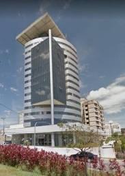 Loja comercial para alugar em Parque campolim, Sorocaba cod:SA012332