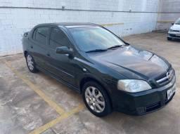 Astra 2.0 2009/2010