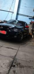 Astra SS Hatch