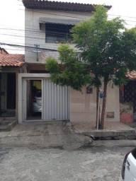 Casa em messejana