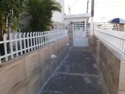 Aluga-se Apartamento Jardim Atlântico