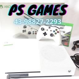 Xbox One, Playstation, Nintendo