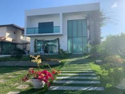 Casa em Condomínio - Ref. GM-0089