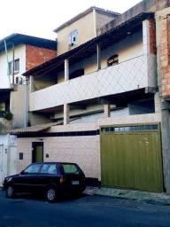 Casa a venda no bairro Vera Cruz
