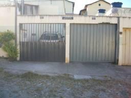 Casa à venda com 2 dormitórios em Jardim primavera, Ribeirão das neves cod:7000