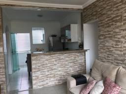 Apartamento à venda com 3 dormitórios em Santo andré, Belo horizonte cod:7129