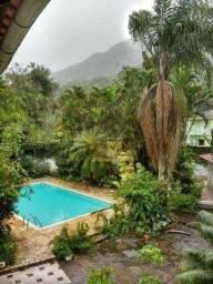 Título do anúncio: Flat com 1 dormitório para alugar, 35 m² por R$ 1.050,00/mês - Piratininga - Niterói/RJ