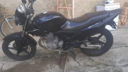 Honda CBX 250 em ótimo estado !! Baixa km !!