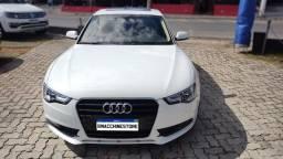 Título do anúncio: Audi A5 Sportback