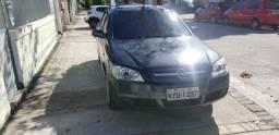 Astra 2008 2.0 flex c/ Gnv Aceito ofertas