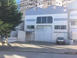 Galpão/depósito/armazém para alugar em Jardim nova manchester, Sorocaba cod:GA018886