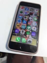 iPhone 6, 16 GB