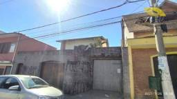 Sobrado com 6 dormitórios para alugar por R$ 8.000,00/mês - Vila Princesa Isabel - São Pau