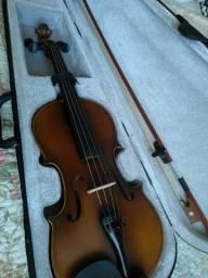 Violino adulto 4/4