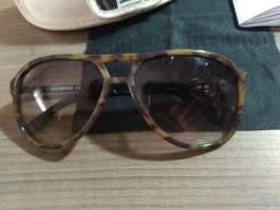 Óculos Bikkembergs Original