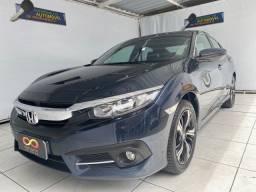 Civic Ex 2.0 2019/ 4mil Km