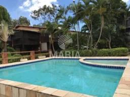 Título do anúncio: Casa de condomínio á venda em Gravatá/PE com 3 quartos! - Ref:3057