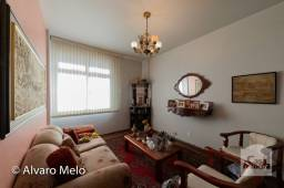 Apartamento à venda com 3 dormitórios em Santa efigênia, Belo horizonte cod:333998