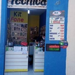 Passo o ponto Florence 1 Próximo pirelli