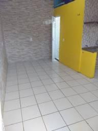 Micro-apartamento no Mucuripe (próximo da Beira-mar)