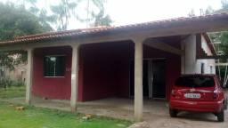 Vendo casa 120mil construção nova Mosqueiro