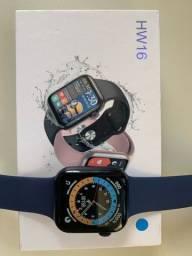 Smartwatch HW16 NOVO
