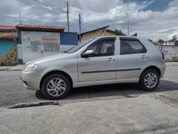 Fiat - Palio ELX 2005/ 2006 1.4