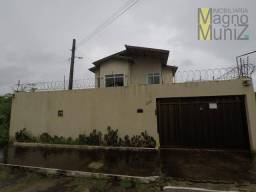 Casa com 3 dormitórios para alugar, 320 m² por R$ 3.000,00/mês - Cocó - Fortaleza/CE
