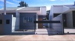 Direito de Casa em Mandaguaçu
