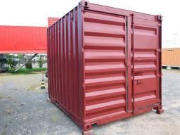Container 3 metros