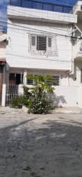 Casa numa excelente localização em Olinda.