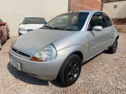 Ford Ka GL Completo