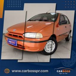 Pálio EDX 1.0/ 1996