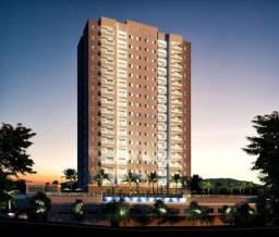 (w)Verano Home Resort venha realizar seu sonho!!!