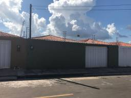 Aluguel de Casas em Timon próximas do Shopping São Benedito