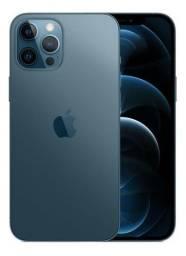 iPhone 12 Pro Max 128Gb (Azul)