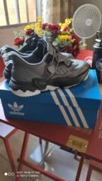Adidas Ozweego novo