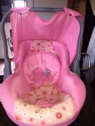 Bebê confort 180