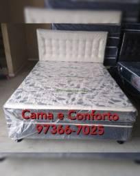 A PARTIR DE $299,90!!! ENTREGA GRÁTIS!!! CAMA BOX DIRETO DA FÁBRICA!!!