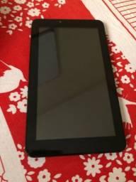 Tablet M7s Plus