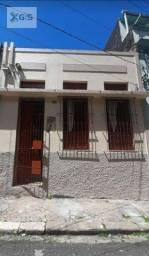 Casa com 2 dormitórios no centro do comercio de Belém