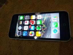 iPhone 5c , 8g