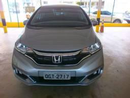 Honda/fit 1.5 personal automatico