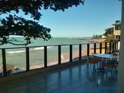 Vendo Casa em Parati (Anchieta), ES, com 7 quartos.