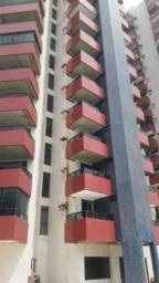 Edifício Trianon