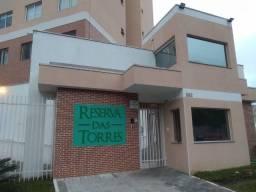 apartamento condominio alto padrão(torrando)