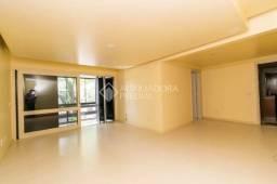 Apartamento para alugar com 3 dormitórios em Moinhos de vento, Porto alegre cod:337542