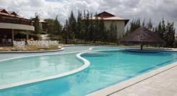 Excelente Flat no Hotel Fazenda Monte Castelo em Gravatá