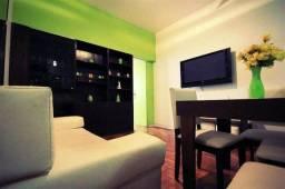 Apartamento 1 quarto, acomoda até 5 pessoas #187