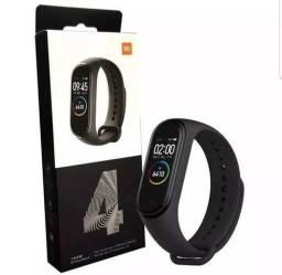 Xiaomi Mi Band 4 Relógio Inteligente Global
